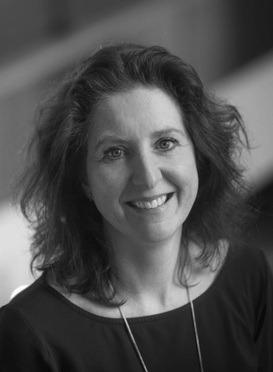 Daniëlla Corijn-Witte